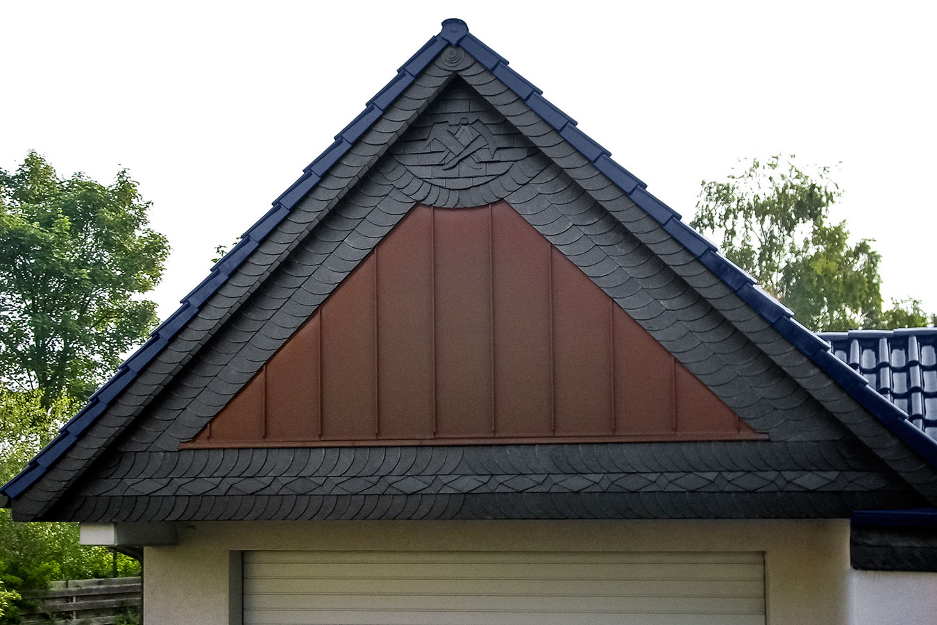 Fassade-01-Giebel-Frontal